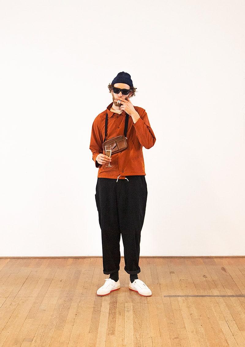 Camiel-Fortgens-Menswear-Trend-Installation_fy1