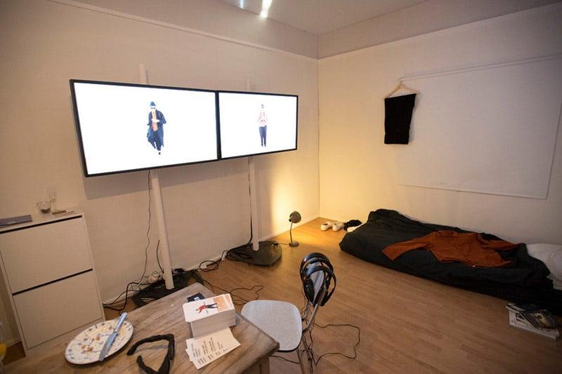 Camiel-Fortgens-Menswear-Trend-Installation_fy11