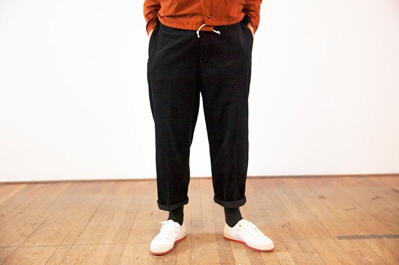 Camiel-Fortgens-Menswear-Trend-Installation_fy3