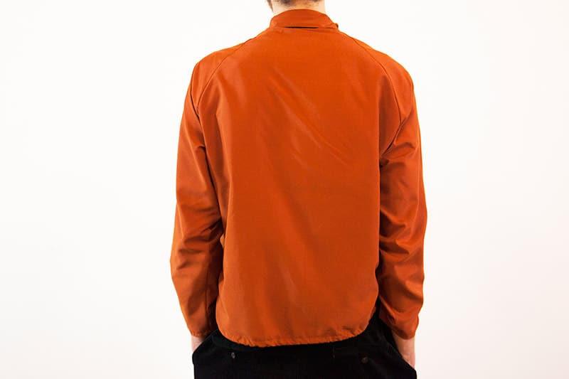 Camiel-Fortgens-Menswear-Trend-Installation_fy4