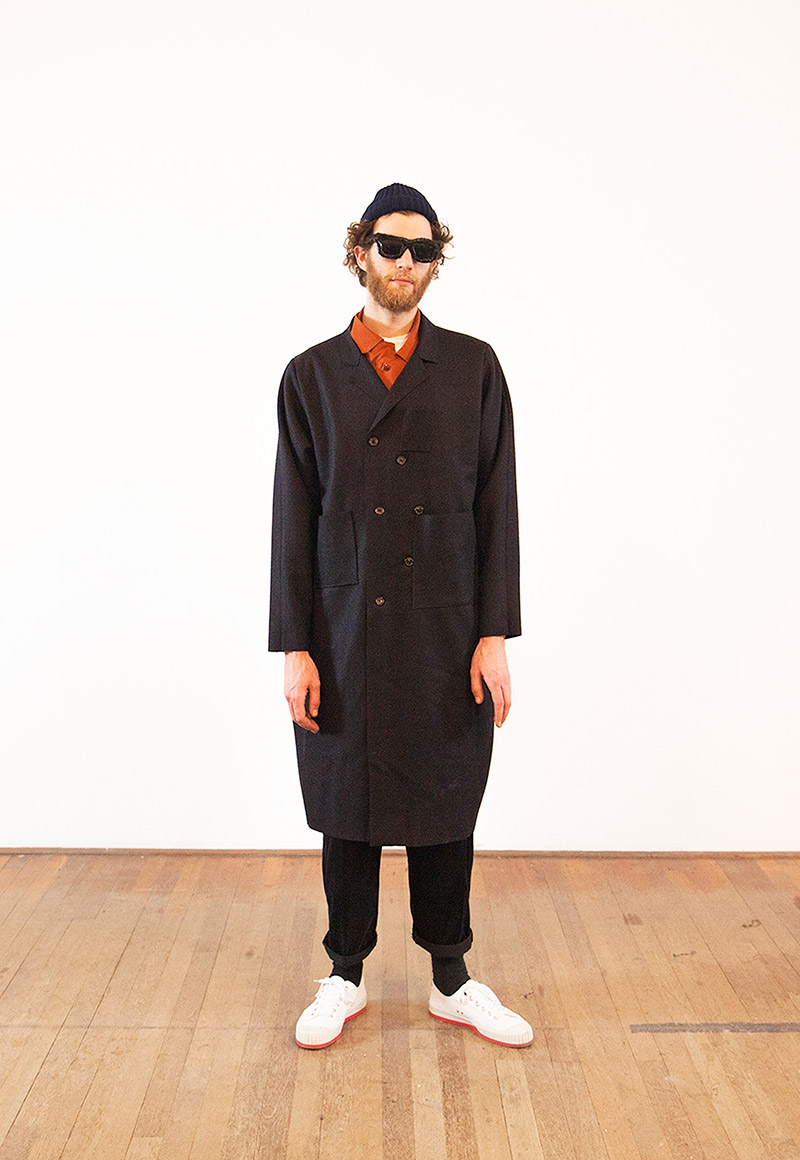 Camiel-Fortgens-Menswear-Trend-Installation_fy5