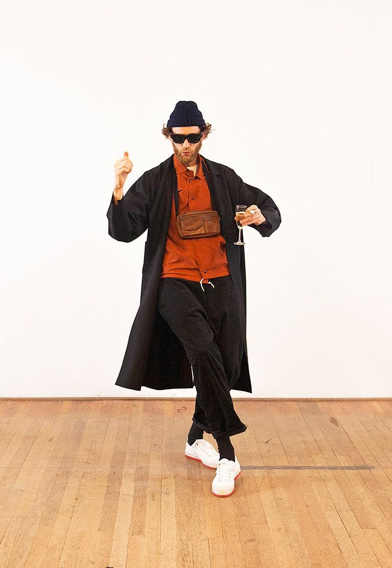 Camiel-Fortgens-Menswear-Trend-Installation_fy6