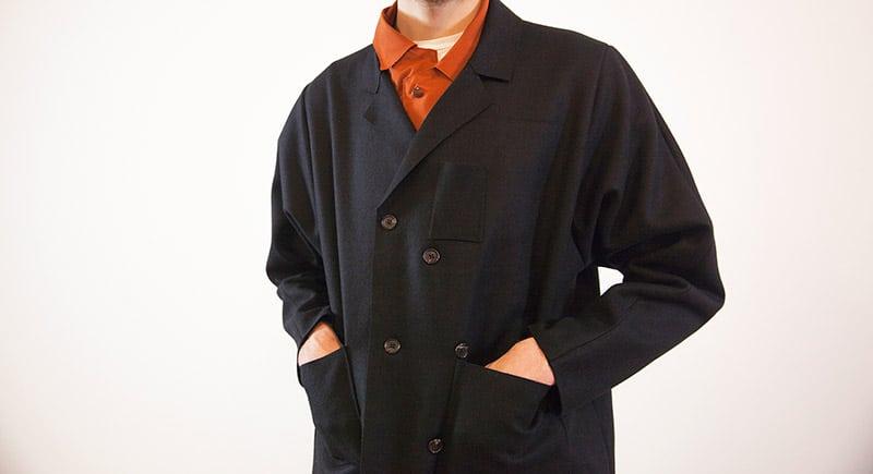 Camiel-Fortgens-Menswear-Trend-Installation_fy7