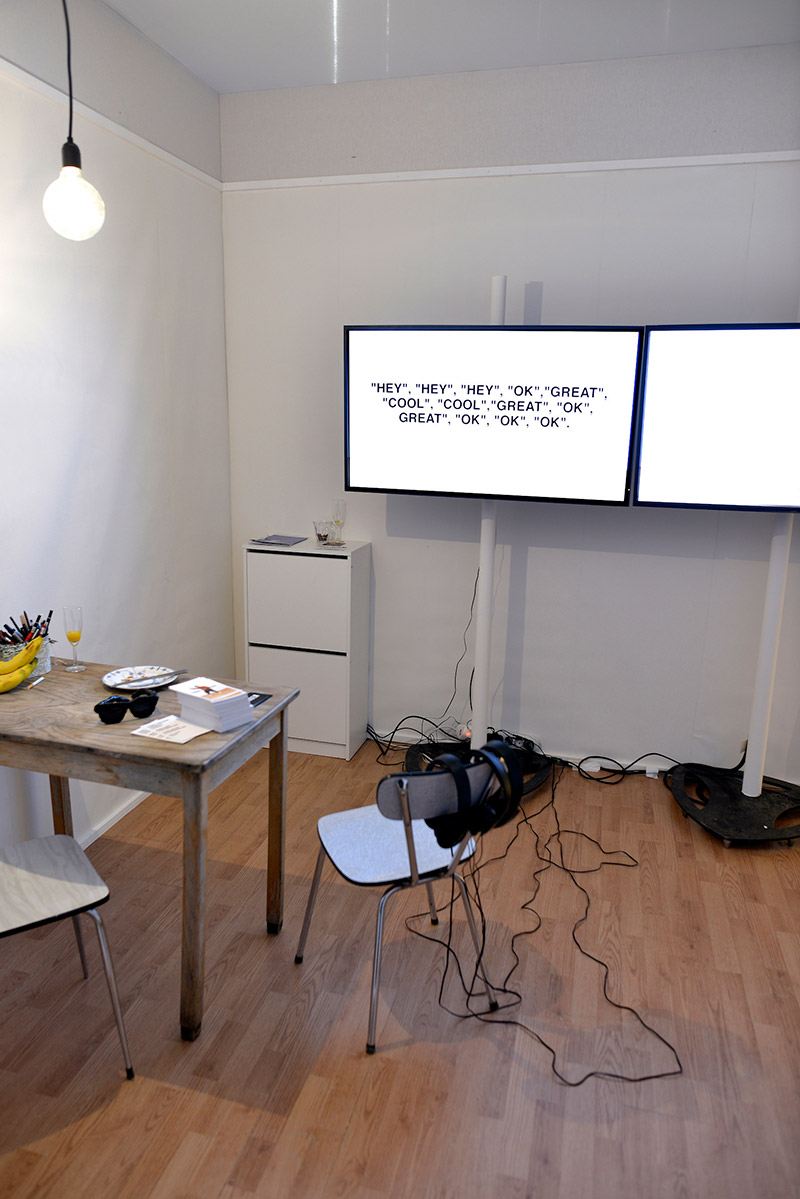 Camiel-Fortgens-Menswear-Trend-Installation_fy8