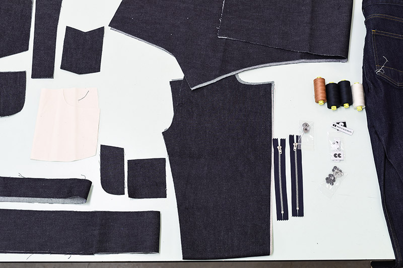 Community-Clothing_fy3