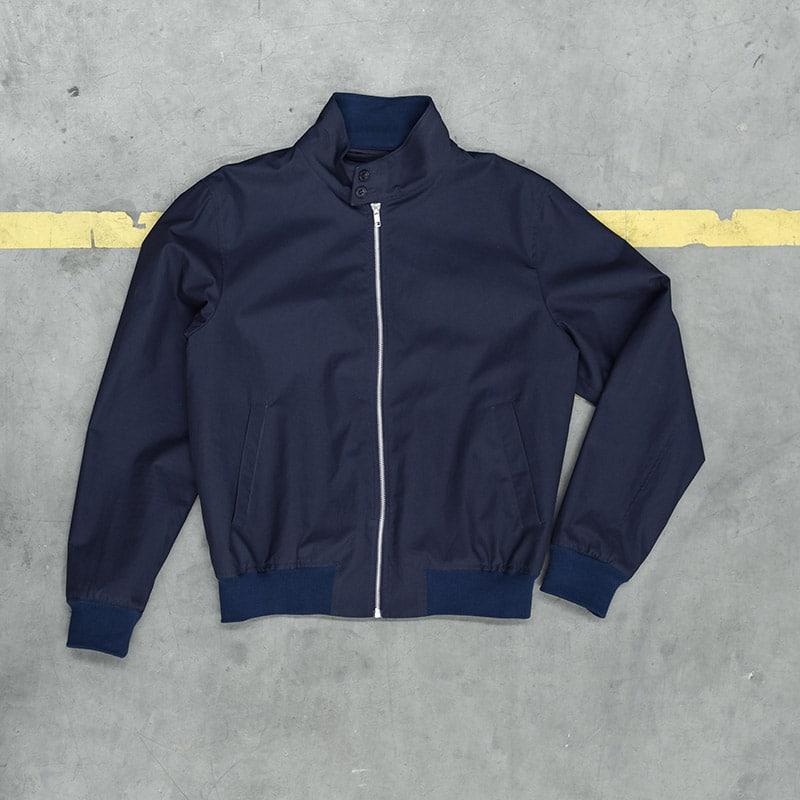 Community-Clothing_fy5