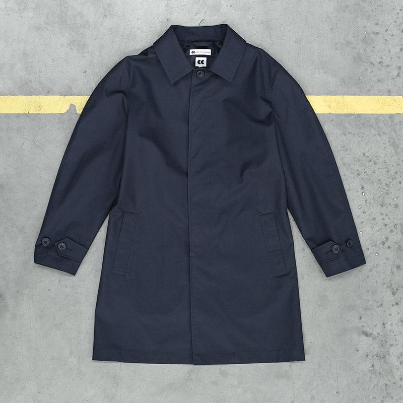 Community-Clothing_fy9