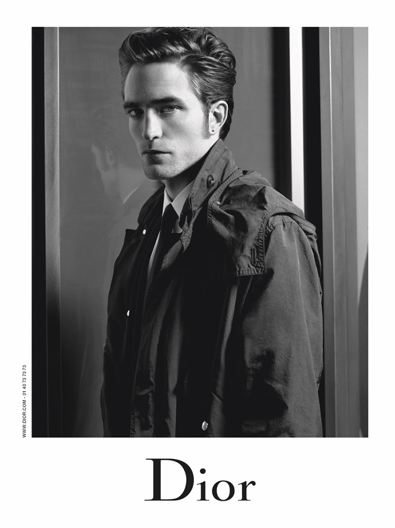 Dior-Homme-Fall-2016-Campaign_fy2b