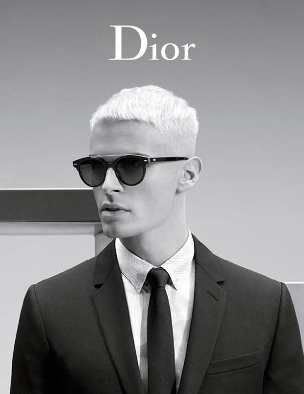 Dior-Homme-SS16-Campaign_fy1