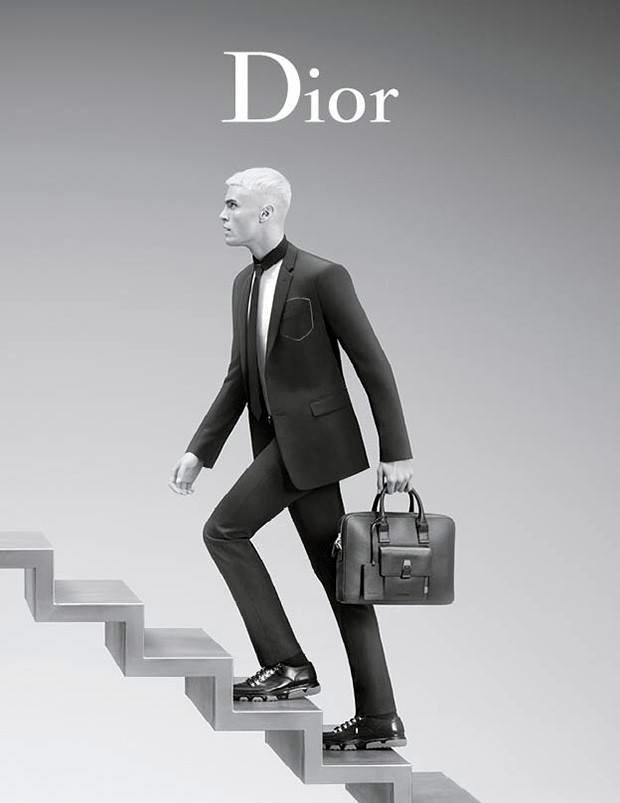 Dior-Homme-SS16-Campaign_fy2