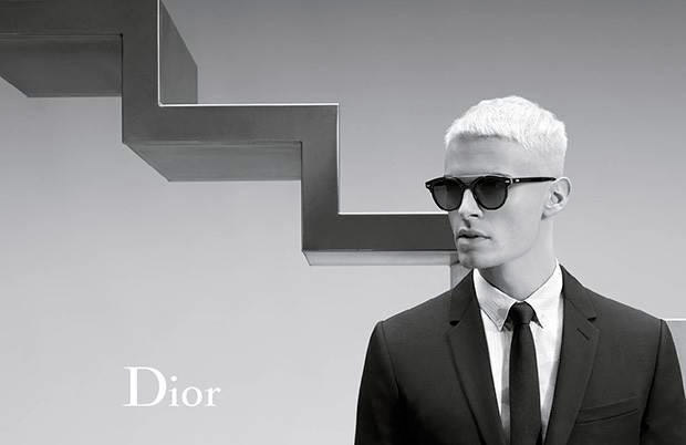 Dior-Homme-SS16-Campaign_fy5