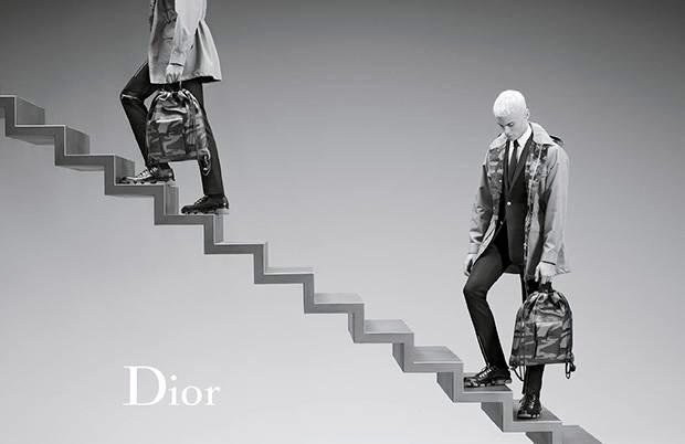 Dior-Homme-SS16-Campaign_fy6