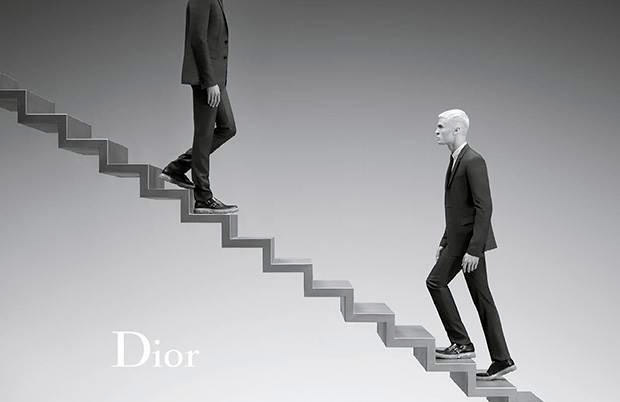 Dior-Homme-SS16-Campaign_fy7