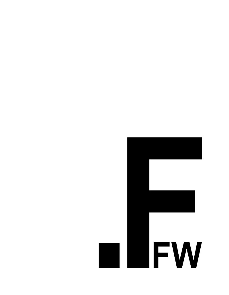 _FFW_fy1