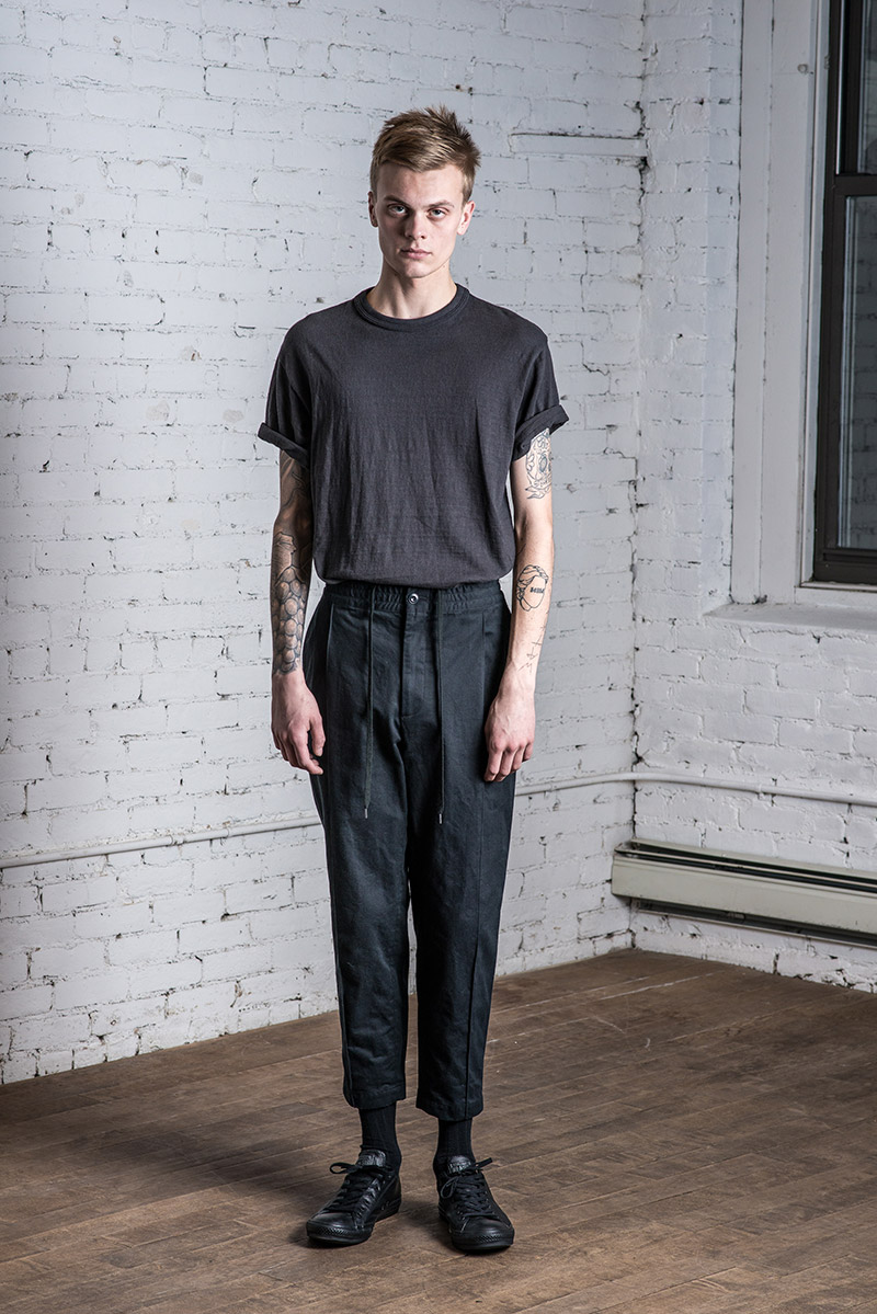 Fingers-Crossed-fw16_fy15