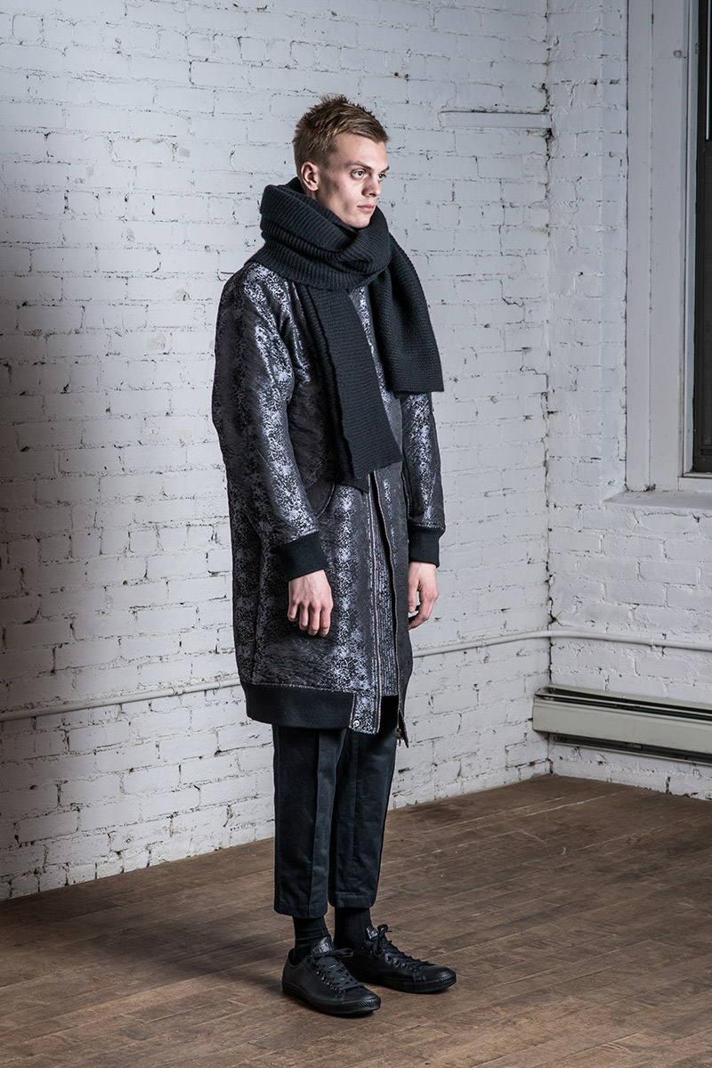 Fingers-Crossed-fw16_fy16