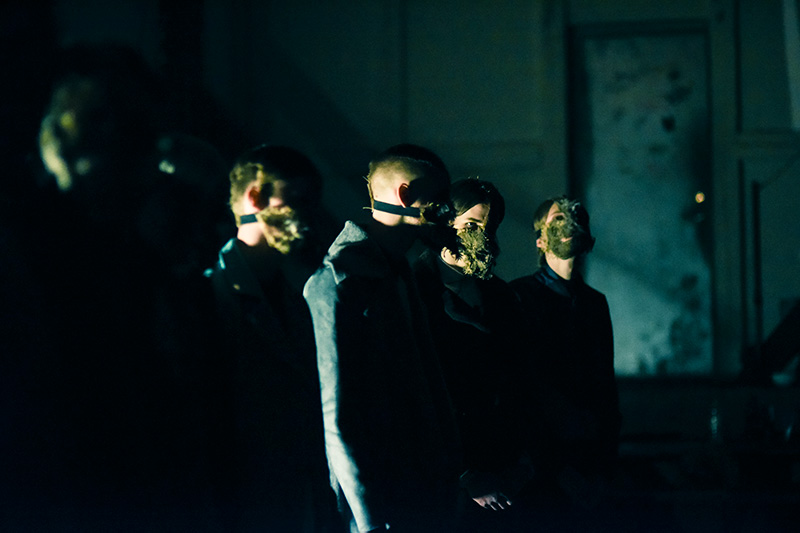 Han-KjObenhavn-FW16-Backstage_fy4