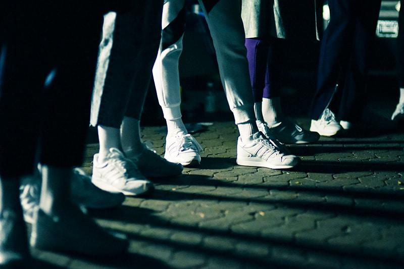 Han-KjObenhavn-FW16-Backstage_fy5