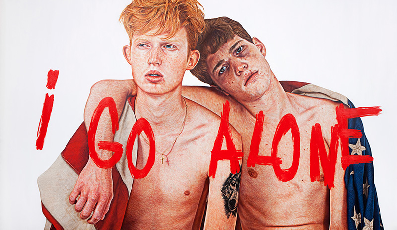 I-GO-ALONE_fy1