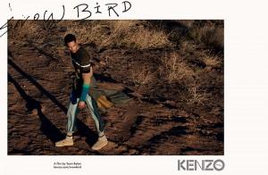 KENZO-Snowbird-Movie-Campaign_fy