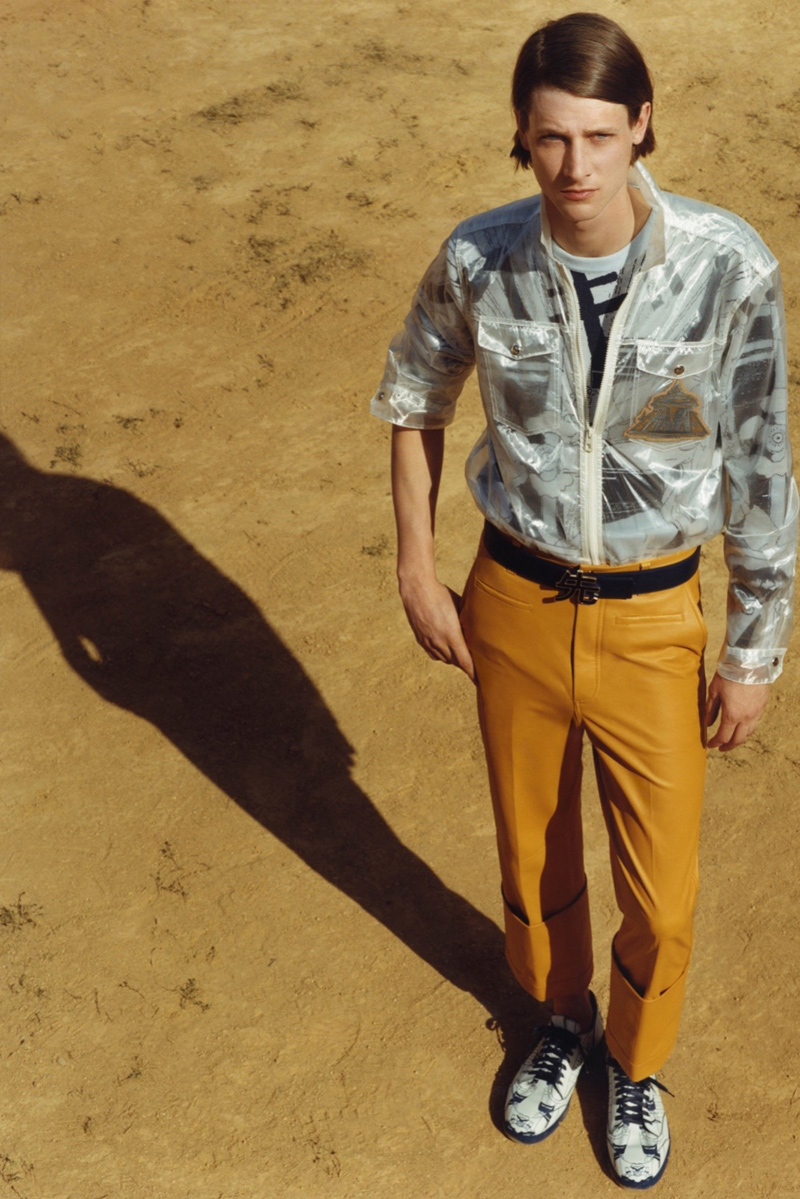 Loewe-Spring-Summer-2016-Menswear-Collection-fy12