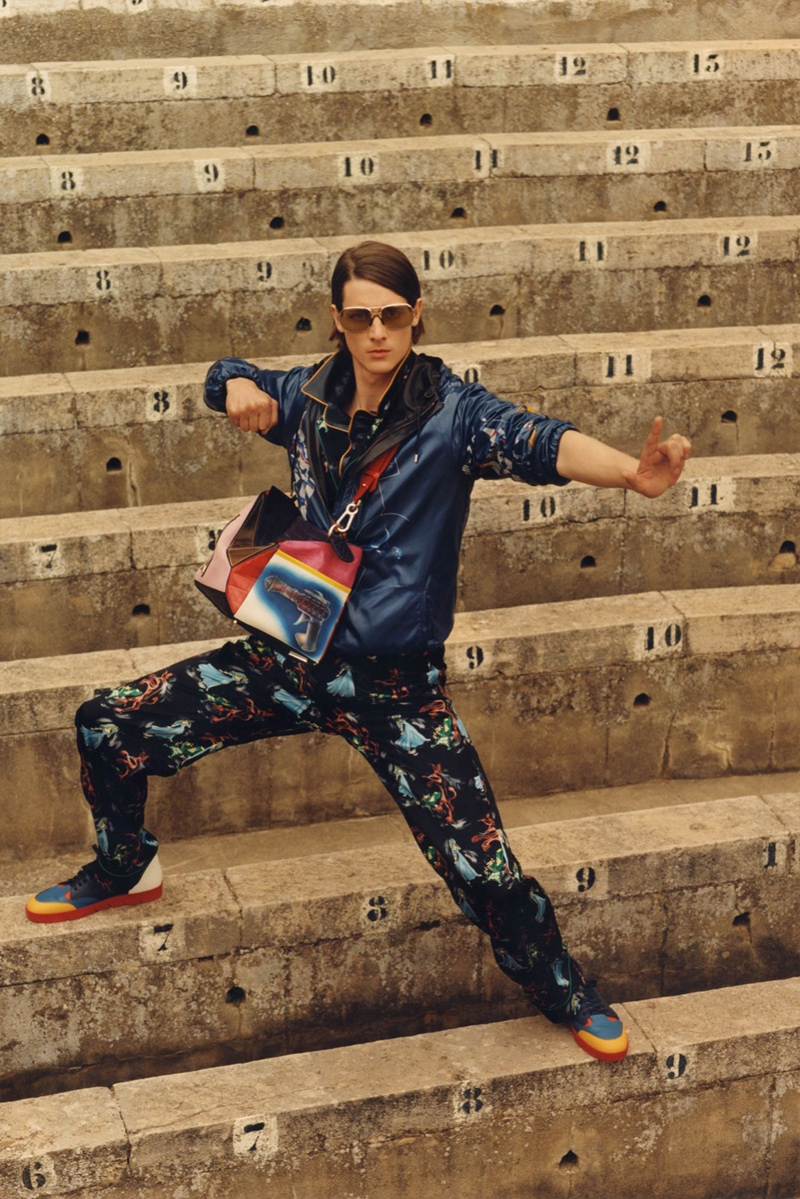 Loewe-Spring-Summer-2016-Menswear-Collection-fy13