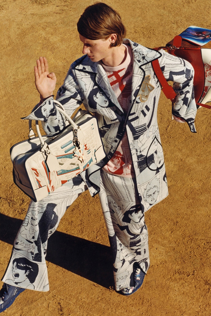 Loewe-Spring-Summer-2016-Menswear-Collection-fy2