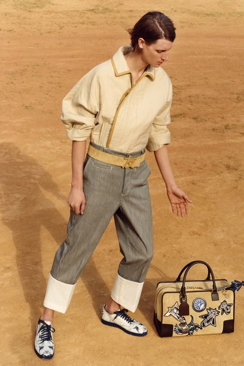 Loewe-Spring-Summer-2016-Menswear-Collection-fy3