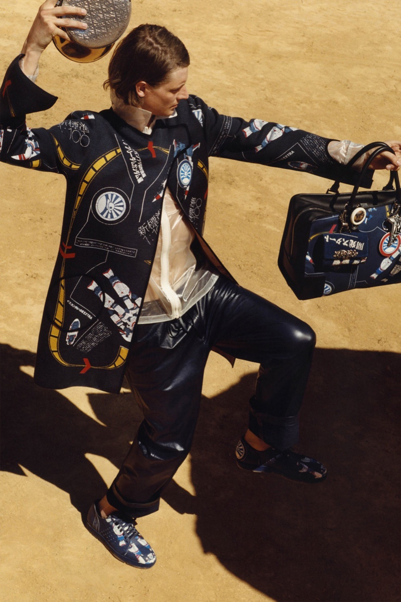 Loewe-Spring-Summer-2016-Menswear-Collection-fy4