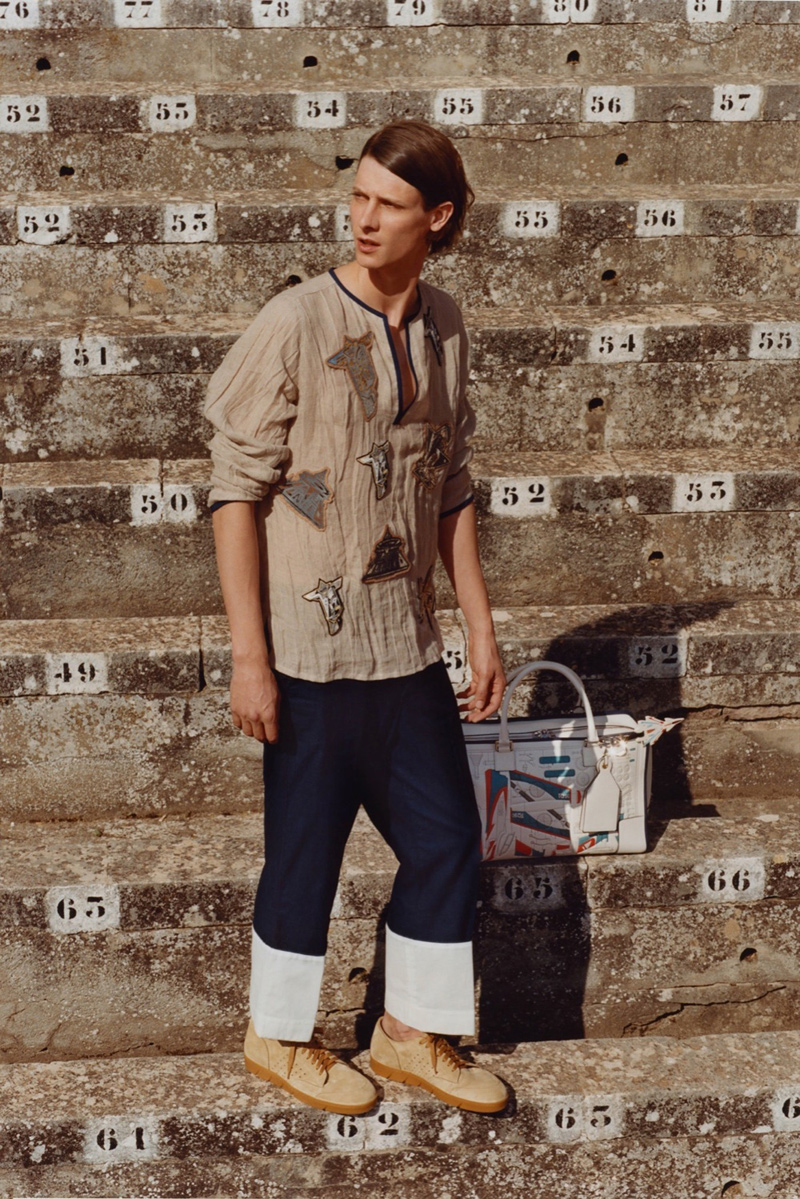 Loewe-Spring-Summer-2016-Menswear-Collection-fy5