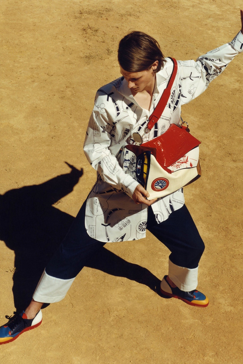 Loewe-Spring-Summer-2016-Menswear-Collection-fy7