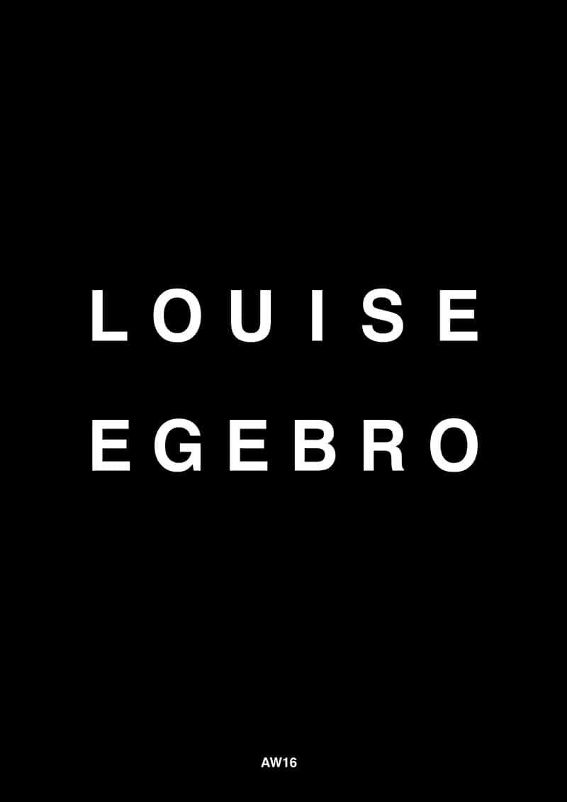 Louise-Egebro_fw16_lookbook_fy1