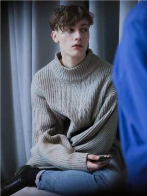 Orley-FW16-Backstage_fy7