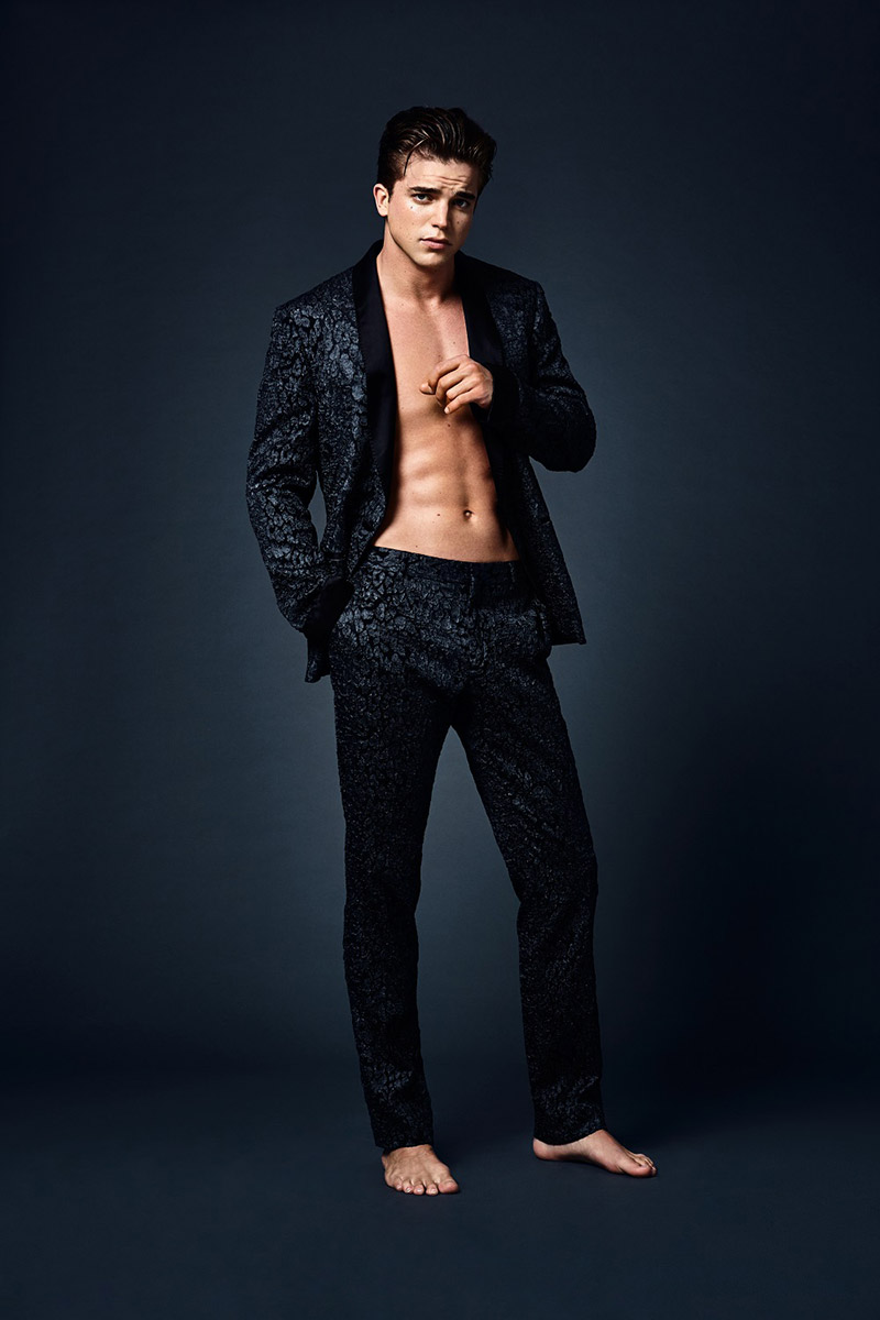 River-Viiperi-by-Jenny-Brough_fy15