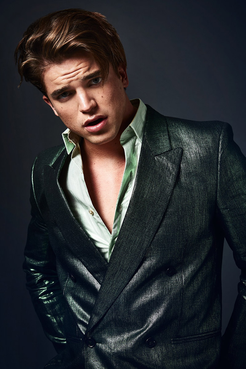 River-Viiperi-by-Jenny-Brough_fy16