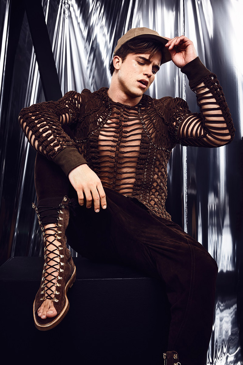 River-Viiperi-by-Jenny-Brough_fy3
