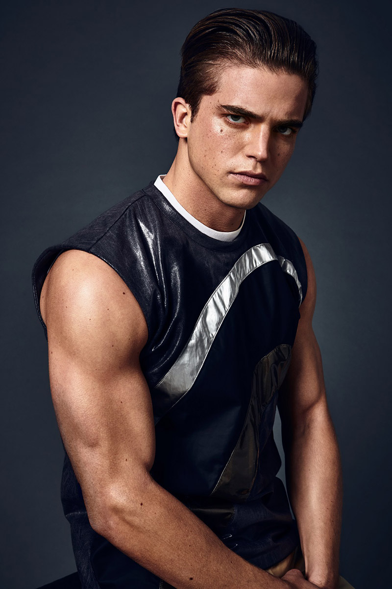 River-Viiperi-by-Jenny-Brough_fy5