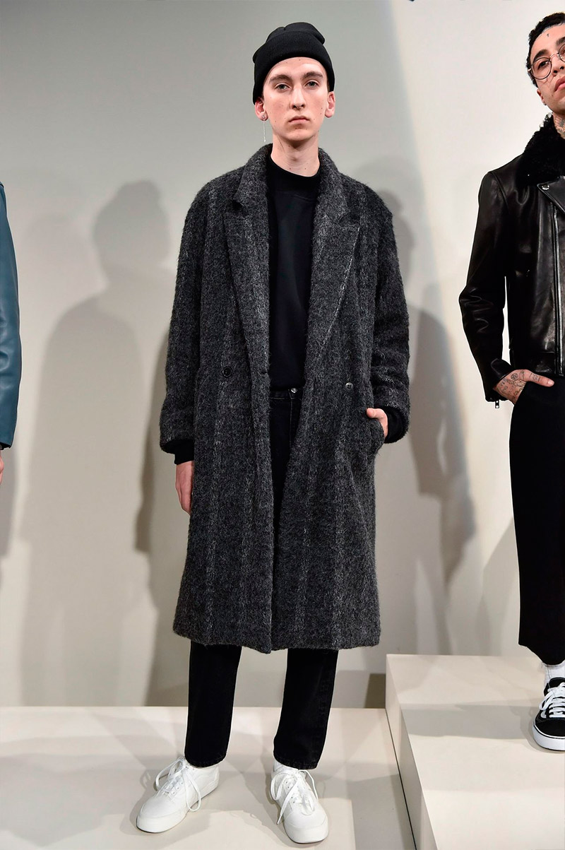Second-Layer_fw16_fy10
