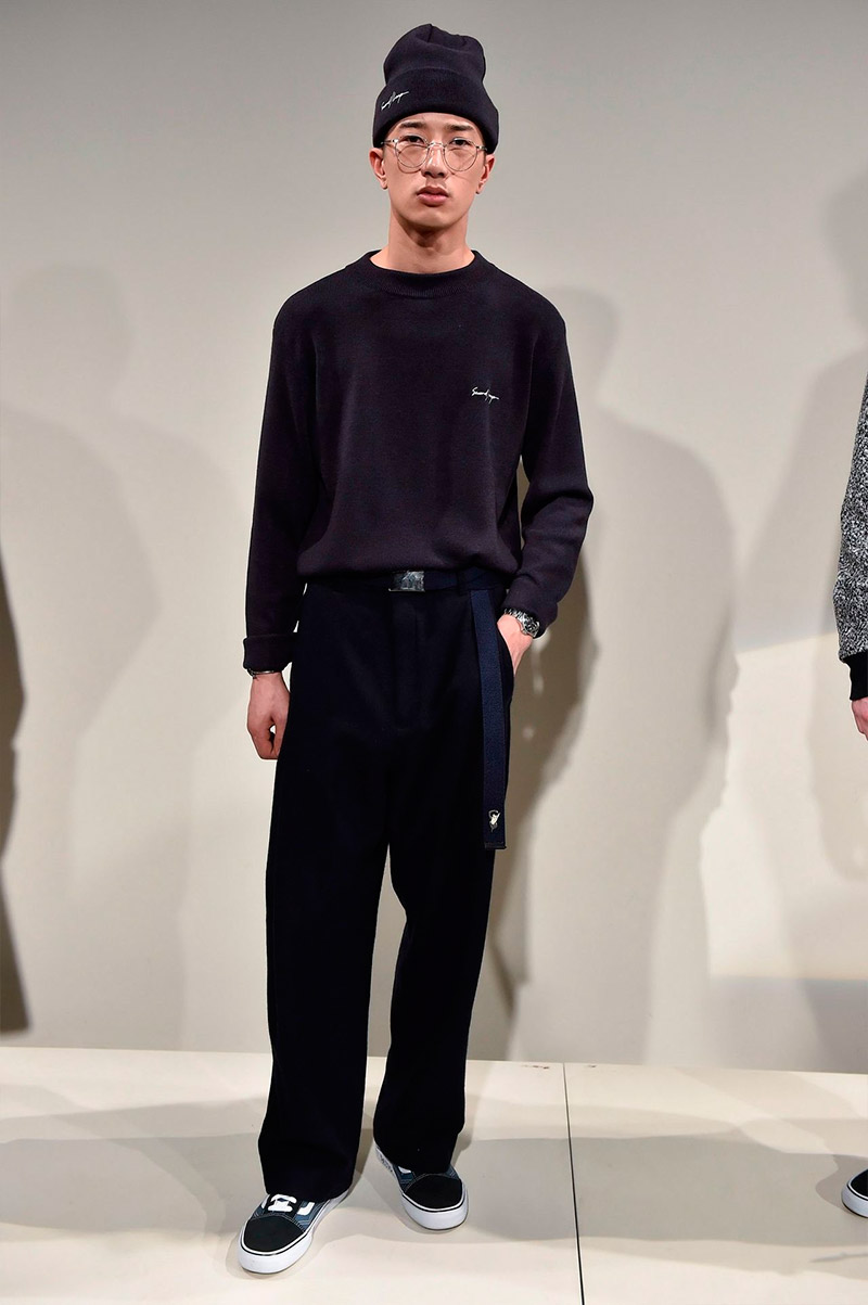 Second-Layer_fw16_fy14