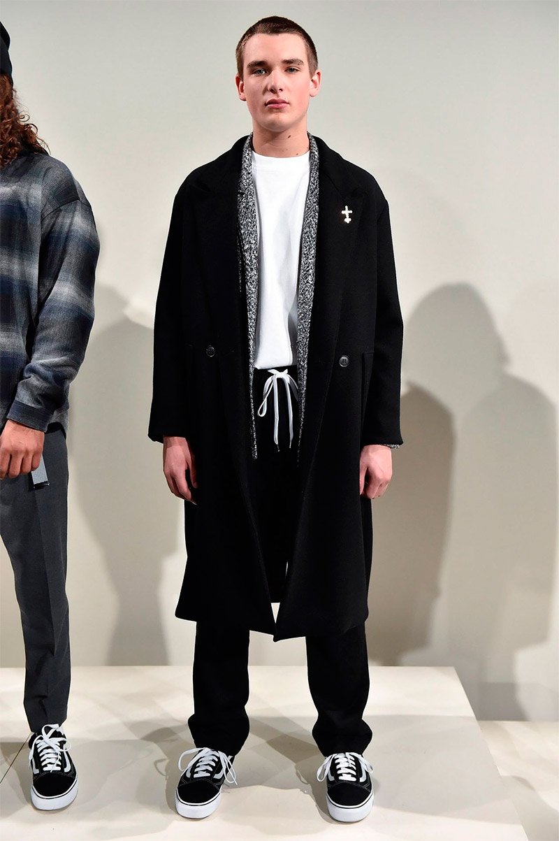Second-Layer_fw16_fy4