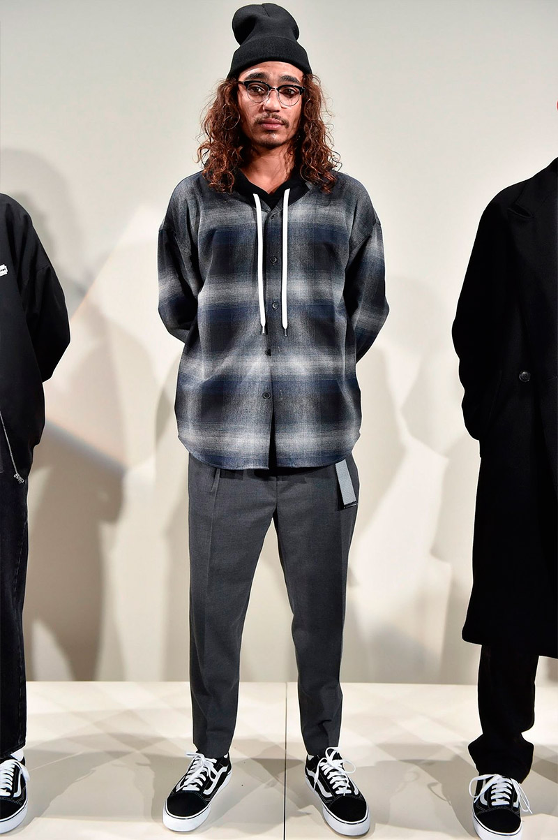 Second-Layer_fw16_fy5
