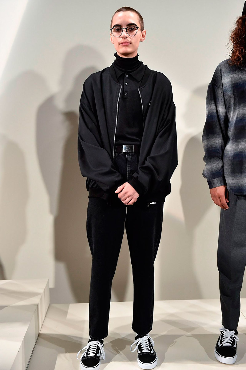 Second-Layer_fw16_fy6