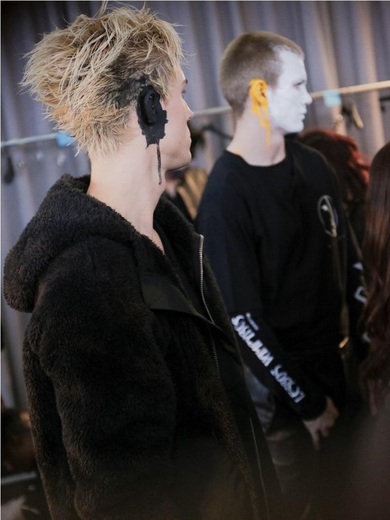 Siki-Im-FW16-Backstage_fy32