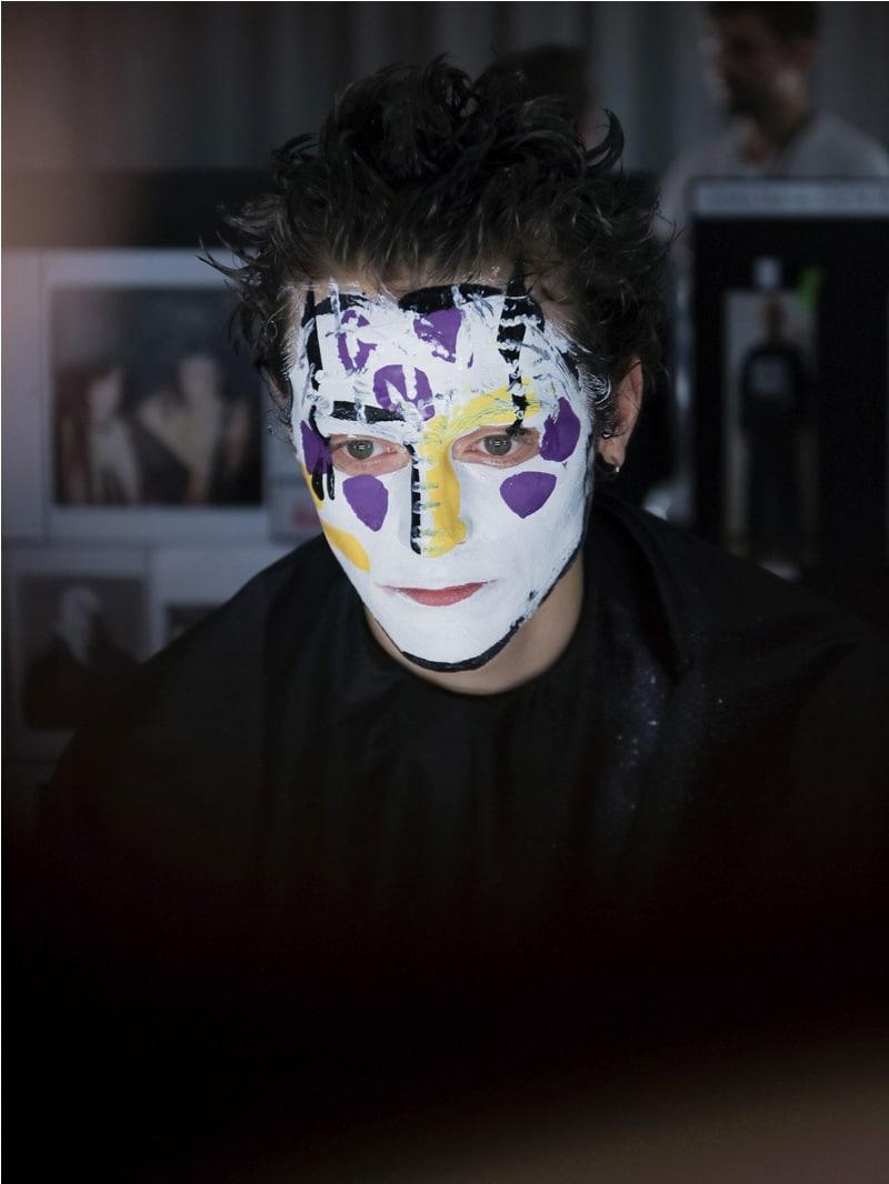 Siki-Im-FW16-Backstage_fy5
