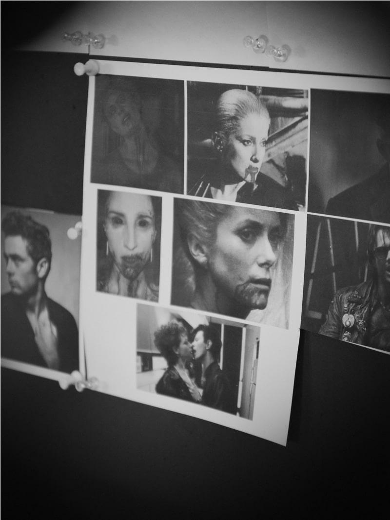 Siki-Im-FW16-Backstage_fy55