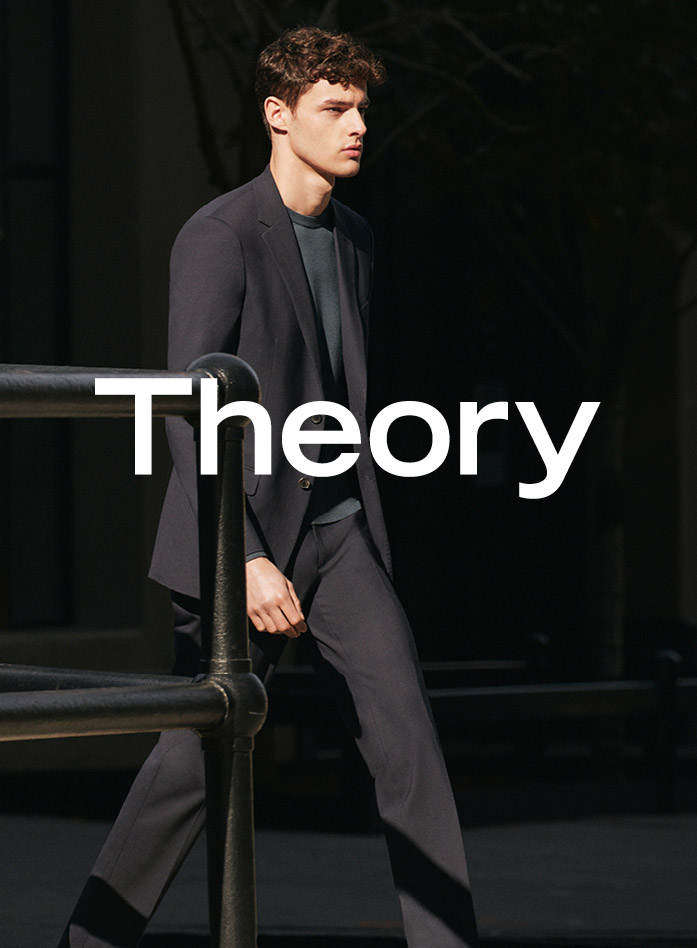 Theory_ss16_campaign-fy1