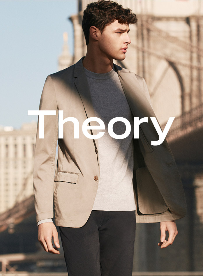 Theory_ss16_campaign-fy2
