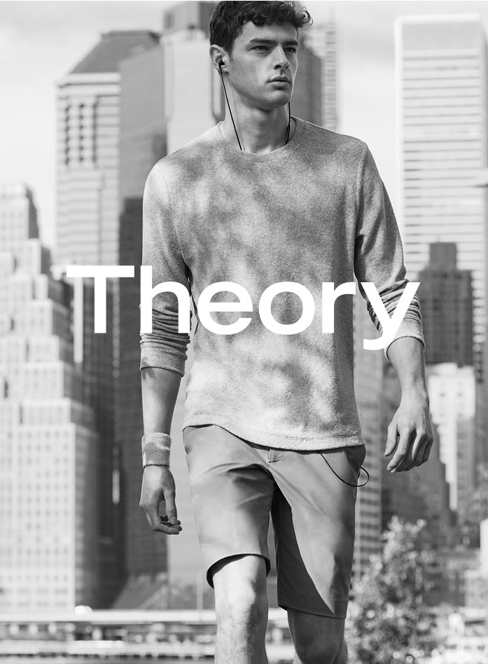 Theory_ss16_campaign-fy3
