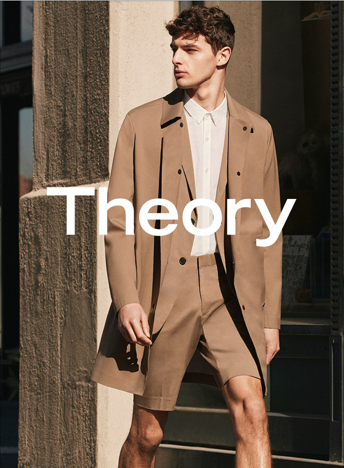 Theory_ss16_campaign-fy4
