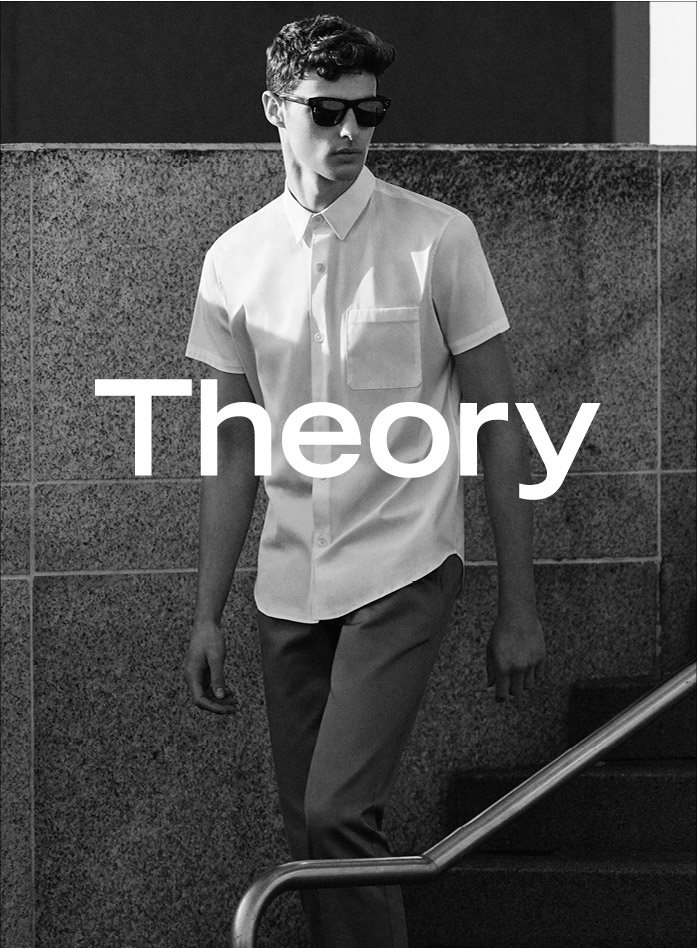 Theory_ss16_campaign-fy6